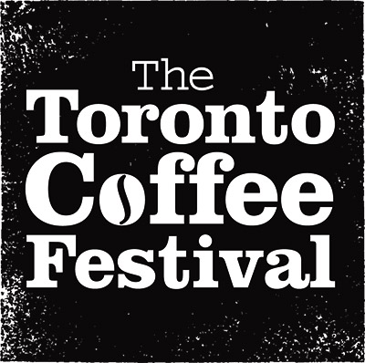 The Toronto Coffee Festival