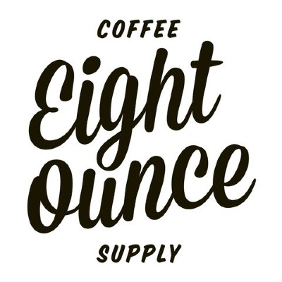 Eight Ounce Coffee Supply